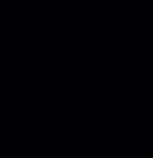 Inky Brandmark Transparent
